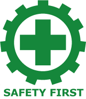 safety-first-png-3